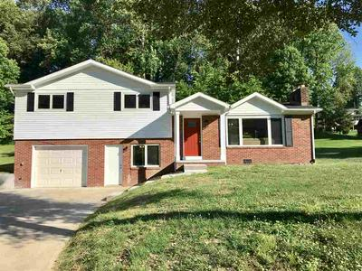 195 MAYFIELD AVE, South Shore, KY 41175 - Photo 1