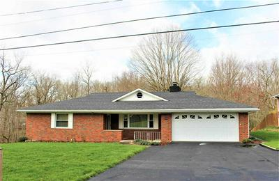 240 ROBIN RD, Russell, KY 41169 - Photo 1
