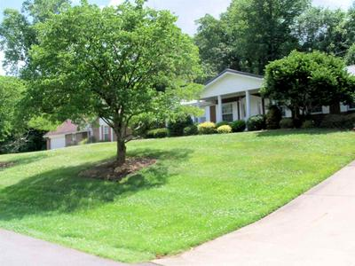 980 BELHAVEN DR, Russell, KY 41169 - Photo 2