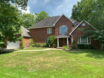 3010 FAWN LN, Flatwoods, KY 41139 - Photo 1