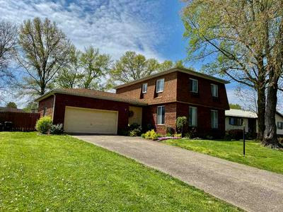 144 CAMELOT CT, Russell, KY 41169 - Photo 1