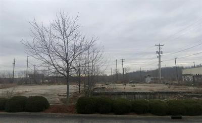 0 4TH & ARMCO ROAD, Ashland, KY 41101 - Photo 2