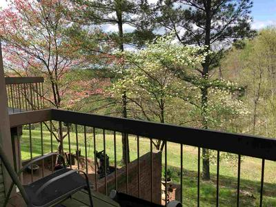 172 DEERING CT, Russell, KY 41169 - Photo 1