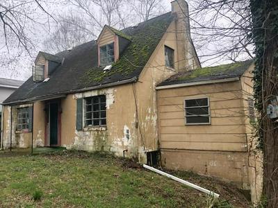 312 COUNTY ROAD 31, Chesapeake, OH 45619 - Photo 2