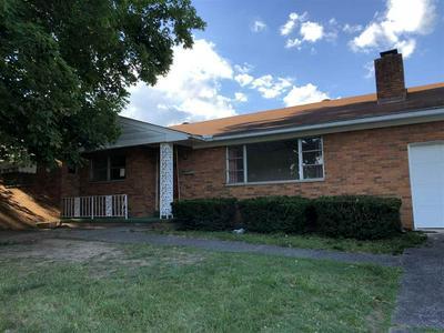 4041 GRANDVIEW DR, Ashland, KY 41101 - Photo 1