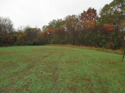 LOT A MAPLE STREET, Flatwoods, KY 41139 - Photo 1