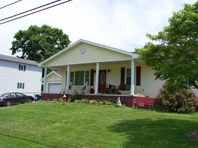 925 W ROSE RD, Ashland, KY 41102 - Photo 2