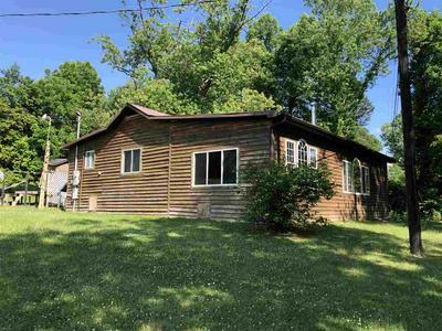 1311 W ROSE RD, Ashland, KY 41102 - Photo 1