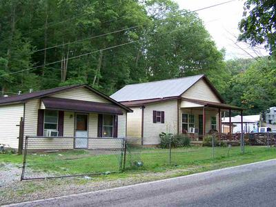 1507 LITTLE GARNER RD, Ashland, KY 41102 - Photo 2