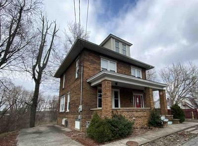 114 WOODLAWN ST, Russell, KY 41169 - Photo 1