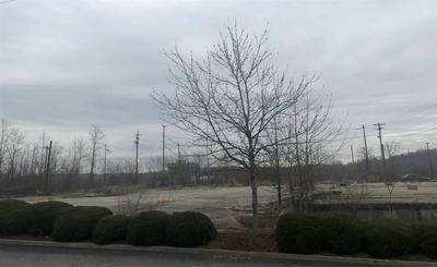 0 4TH & ARMCO ROAD, Ashland, KY 41101 - Photo 1