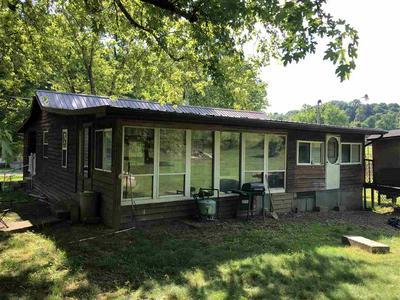 1311 W ROSE RD, Ashland, KY 41102 - Photo 2