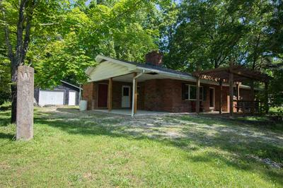 3501 GRAYDON DR, Catlettsburg, KY 41129 - Photo 2