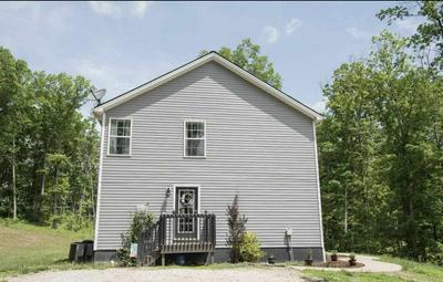 180 JUST A MERE LN, Morehead, KY 40351 - Photo 2