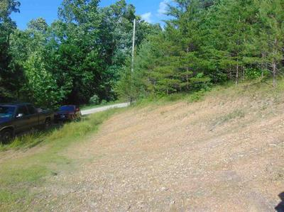 000 FOREST TRAILS, grayson, KY 41143 - Photo 1