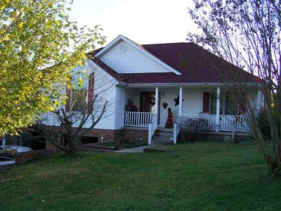 94 HAMPTON HILLS CT, Ashland, KY 41102 - Photo 2