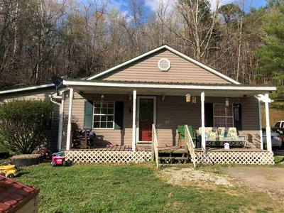2474 STATE HIGHWAY 1444, Grayson, KY 41143 - Photo 1