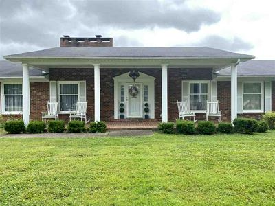 2701 CRESTVIEW DR, Catlettsburg, KY 41129 - Photo 2