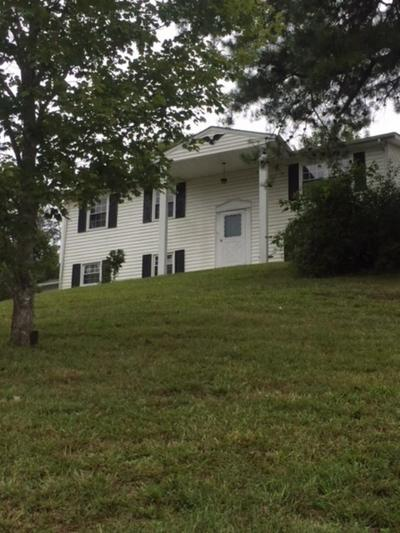 36 TRACY ST, Greenup, KY 41144 - Photo 1