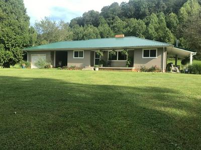 9180 STATE HIGHWAY 2, Olive Hill, KY 41164 - Photo 1