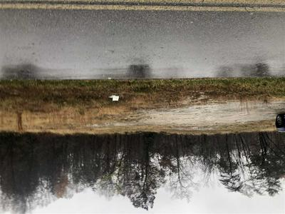 0 SKYLINE, Ashland, KY 41102 - Photo 2