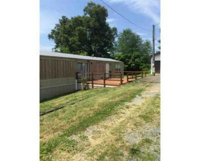 5607 SMALL BLVD, Ashland, KY 41102 - Photo 2