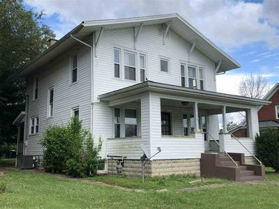 2605 HAMPTON ST, Ashland, KY 41101 - Photo 1