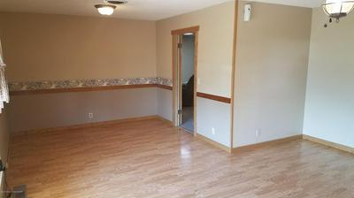 409 S MORSE AVE, Stinnett, TX 79083 - Photo 2