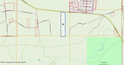 1 RM 1061 (TASCOSA RD), Amarillo, TX 79124 - Photo 1