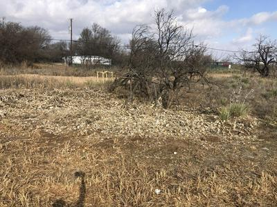 LOT:8 BLK6 FRITCH DR., Fritch, TX 79036 - Photo 2