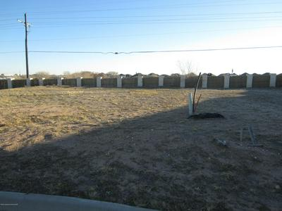 10 YVES CT, Canyon, TX 79015 - Photo 1