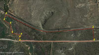 32 OLE MUDDY RD., Amarillo, TX 79124 - Photo 2