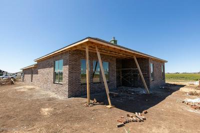 18400 WILLOW WAY RD, Bushland, TX 79124 - Photo 2