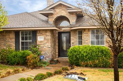 20223 PRAIRIE WIND RD, BUSHLAND, TX 79124 - Photo 2