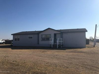2915 GREG ST, Canyon, TX 79015 - Photo 1