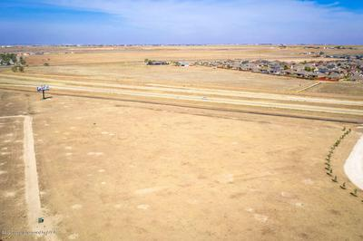 0 I-27, Canyon, TX 79015 - Photo 1