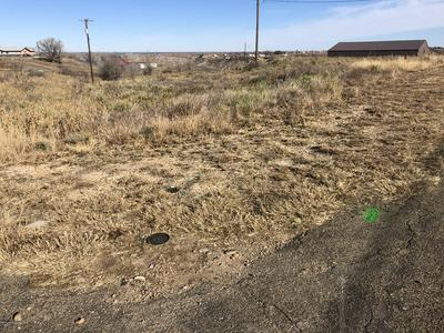 LOT:16 BOAT RAMP RD., Fritch, TX 79036 - Photo 2