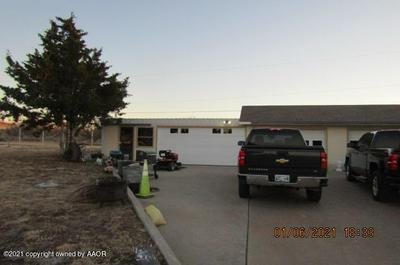 113 CHERRY LN, Fritch, TX 79036 - Photo 2
