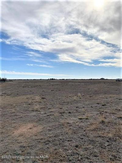 TRACT #3 MESA RD, Canyon, TX 79015 - Photo 1