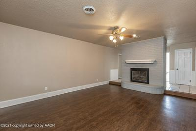 6 GREENWOOD LN, Canyon, TX 79015 - Photo 2