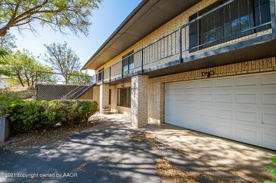 11201 W INTERSTATE 40 APT A, Amarillo, TX 79124 - Photo 1