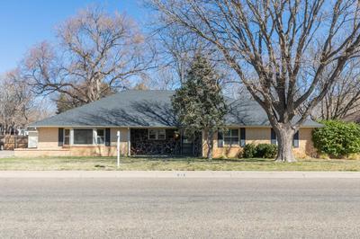 22 HUNSLEY HILLS BLVD, CANYON, TX 79015 - Photo 1