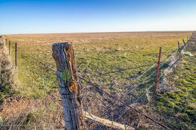 VIGO PARK LAND, Tulia, TX 79088 - Photo 2