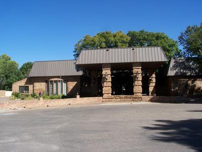 118 LAKEVIEW ST, Borger, TX 79007 - Photo 1