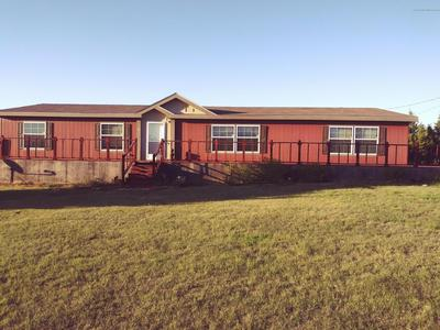 8620 HIGHWAY 136, Fritch, TX 79036 - Photo 1
