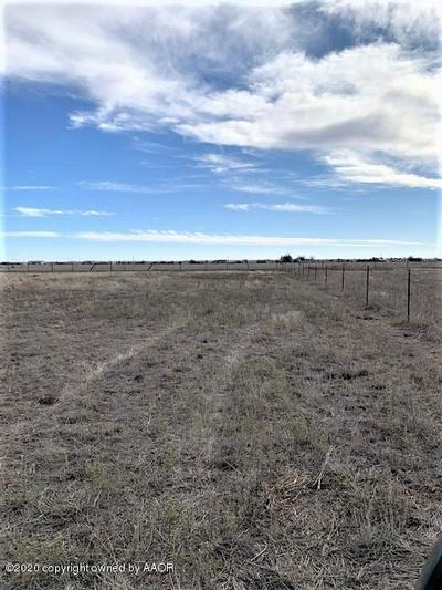 TRACT #3 MESA RD, Canyon, TX 79015 - Photo 2