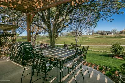 38 SAINT ANDREWS DR, Amarillo, TX 79124 - Photo 2