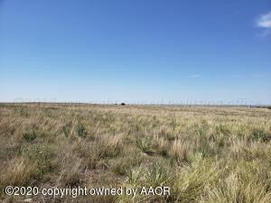 I-40 FRONTAGE RD, Alanreed, TX 79002 - Photo 2