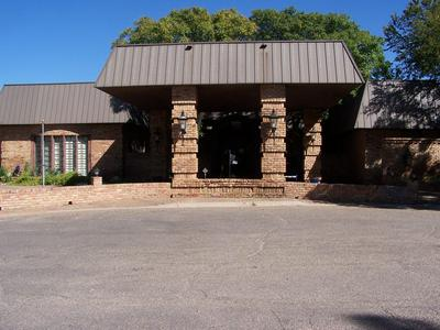 118 LAKEVIEW ST, Borger, TX 79007 - Photo 2