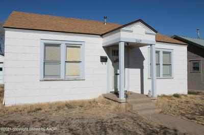 2109 6TH AVE, Canyon, TX 79015 - Photo 2